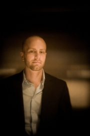 Michael Etzel. Account Executive.