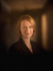 Lauren Yant.  Account Executive.
