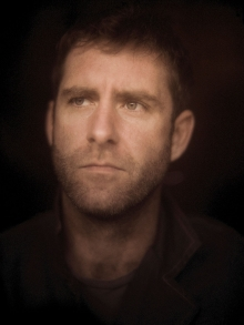 Paul Fitzgerald. Writer. Director. Actor. Producer.