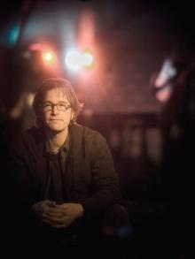 Dan Wilson. Musician.